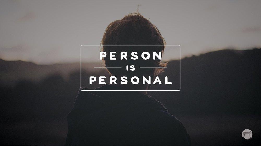 PersonisPersonal.JPG
