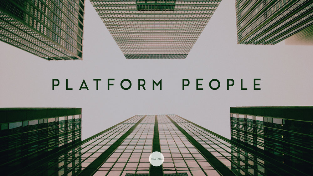 Platform People_Main Graphic.jpg