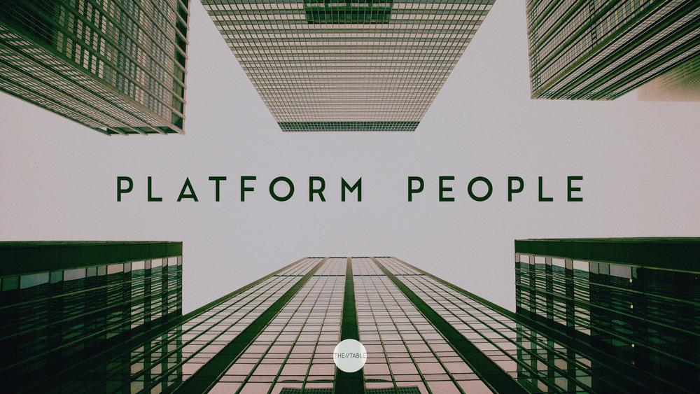 Platform People_Main Graphic.jpg