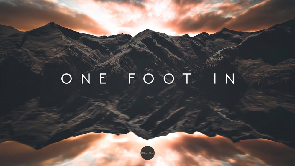 One Foot In1.jpg