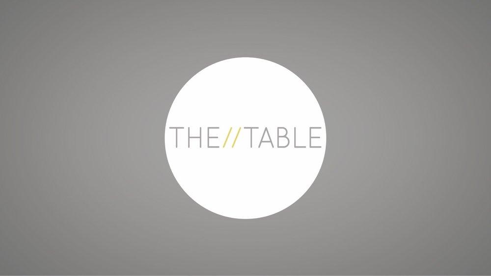 TableBackground.JPG