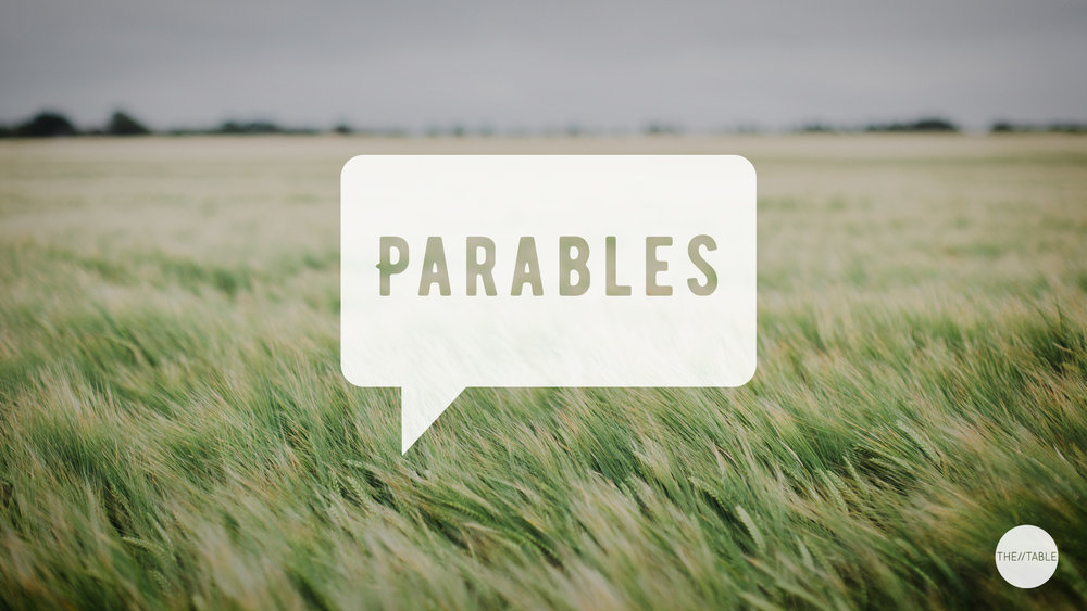 Parables_Main Graphic.jpg
