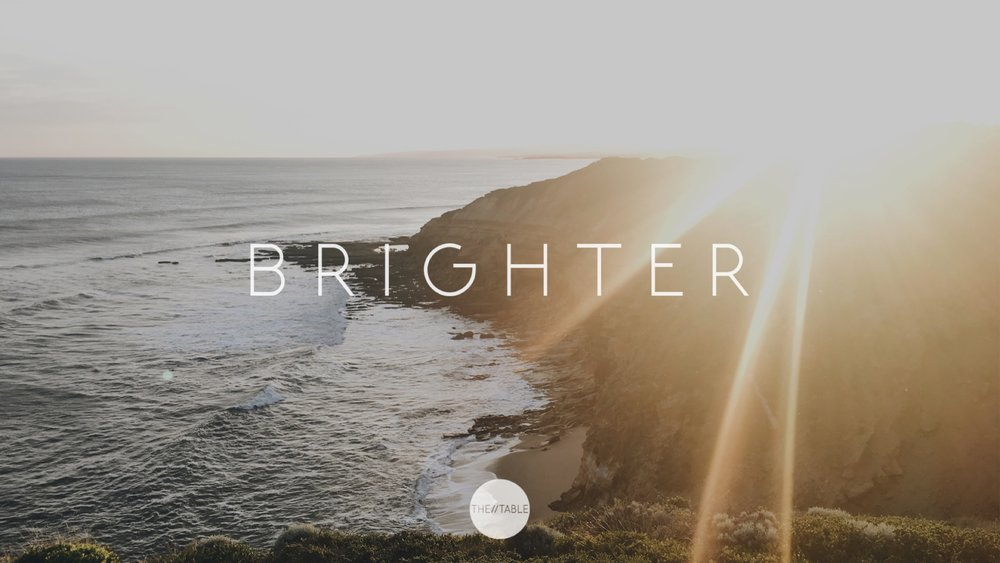 BrighterMainSlide.jpg