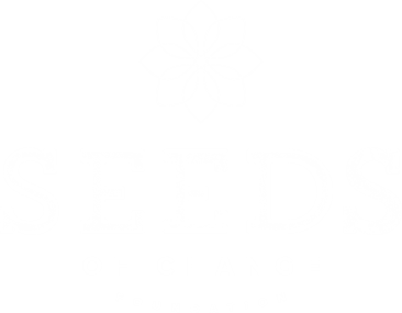 SEEDS OF CHANGE FOUNDATION