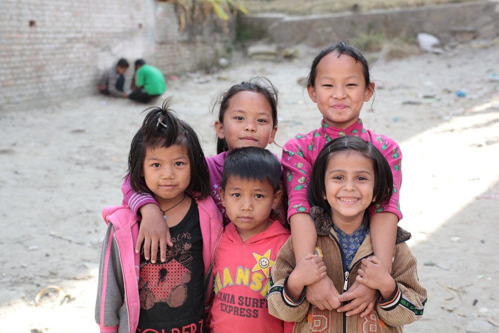 five kids.JPG