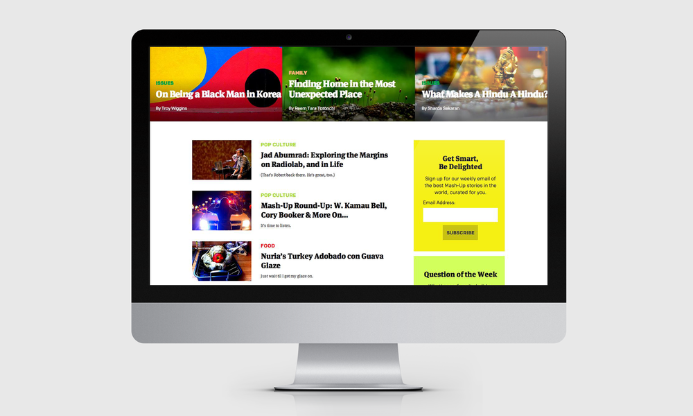 MUA-homepage2-1500x2500.png