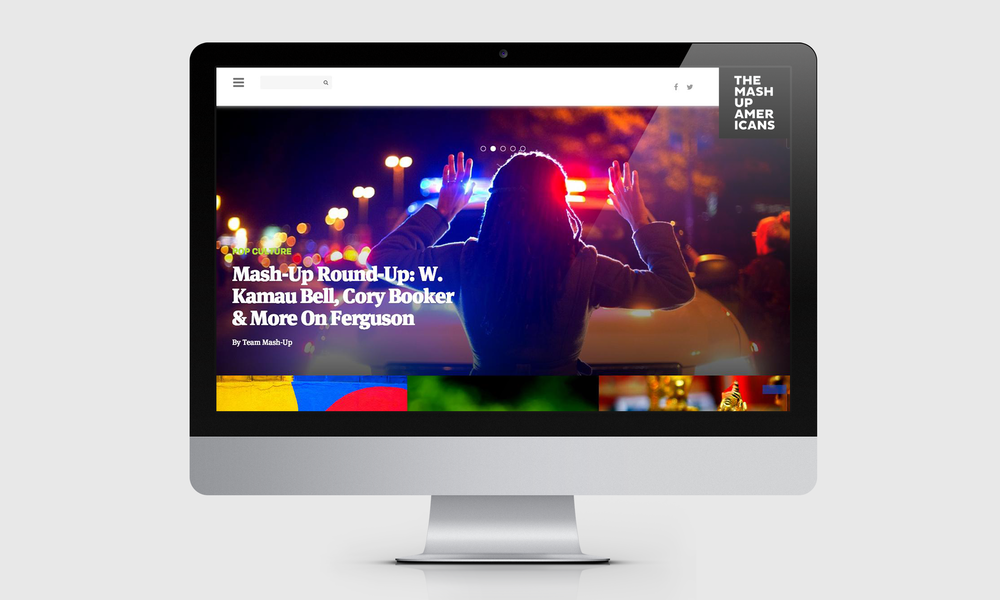 MUA-homepage-1500x2500.png