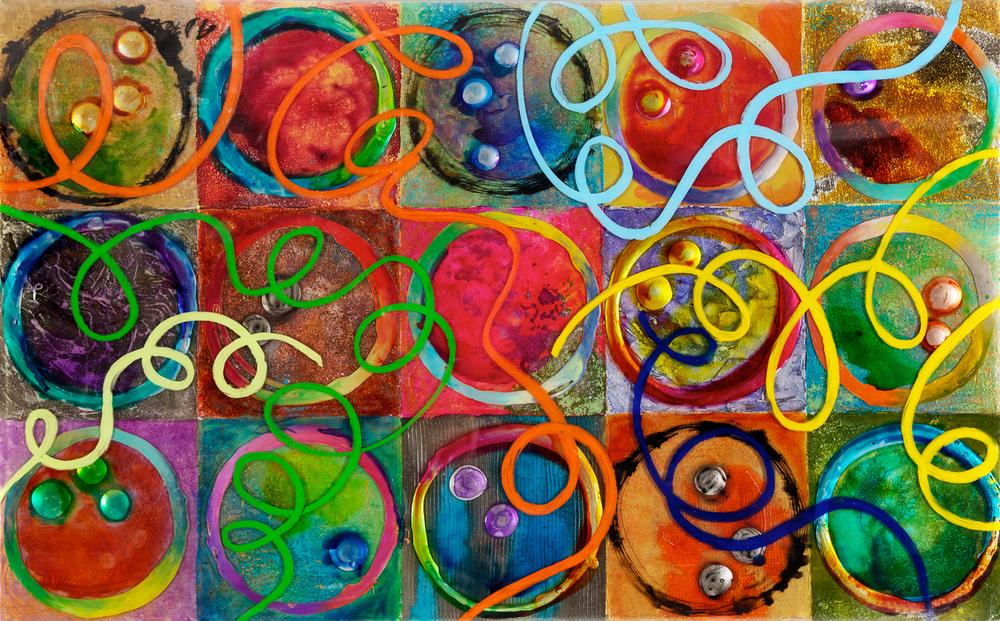 Fresco Series
