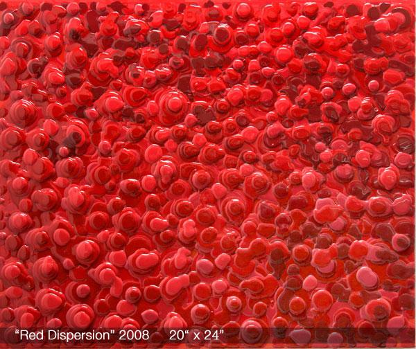 Red.dots.jpg