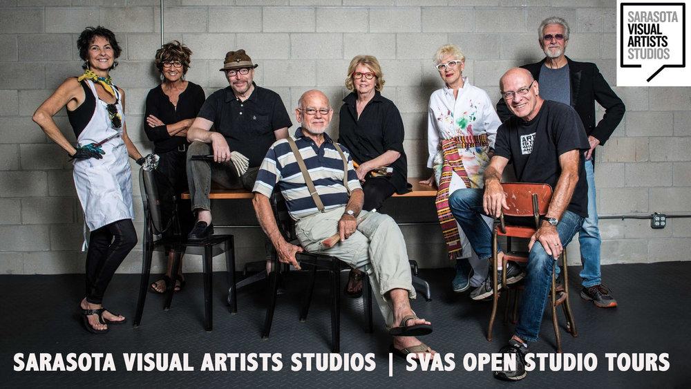 SVA Artists.jpg
