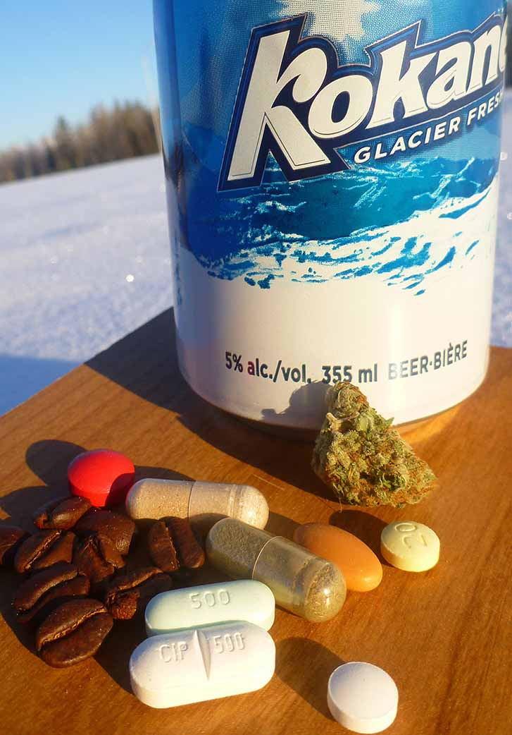 drugs4a.jpg
