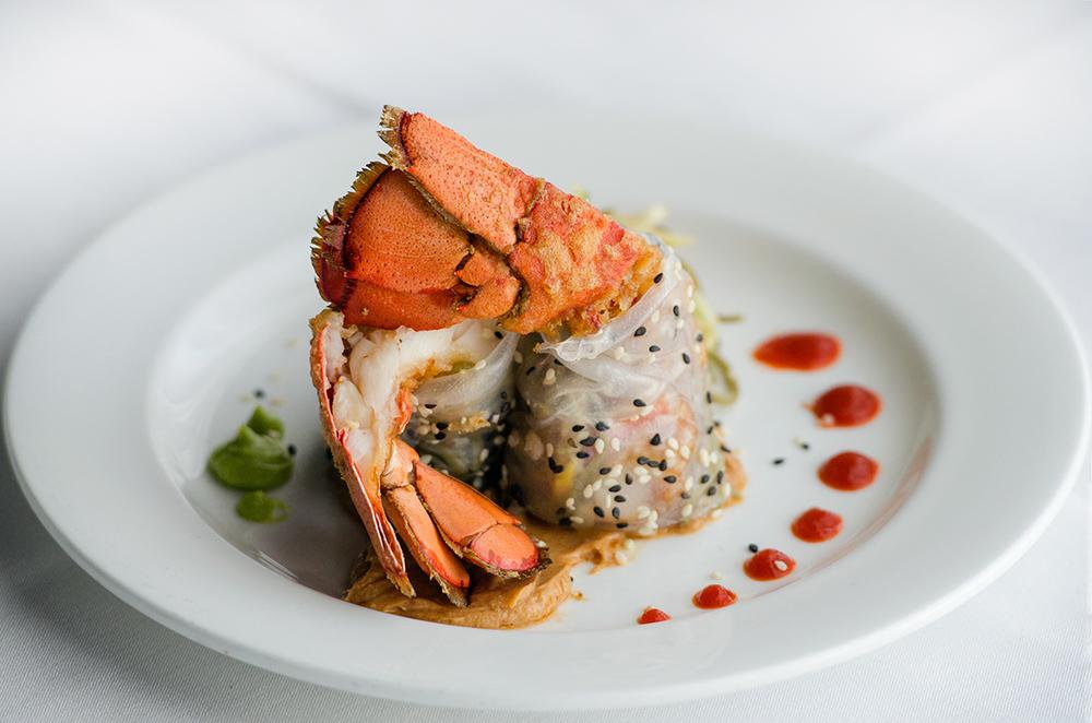 Lobster Spring Roll.jpg