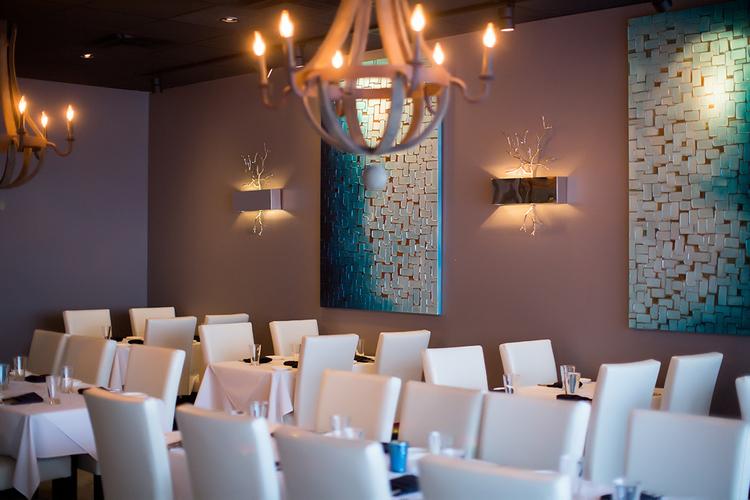 Bijoux Destin - Coastal French Cuisine With A New Orleans Flair