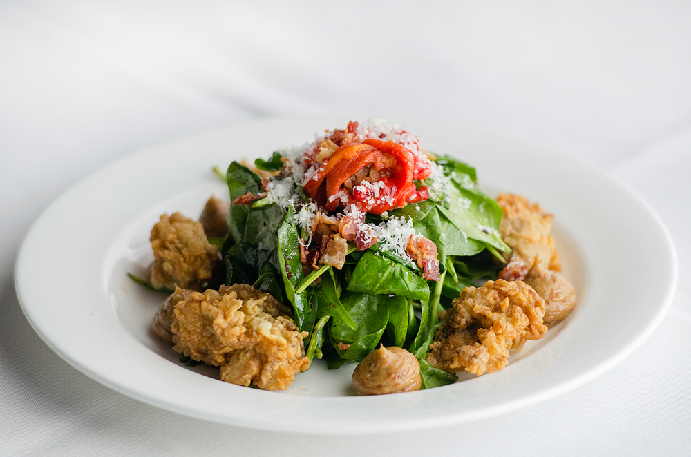 Oyster Salad.jpg