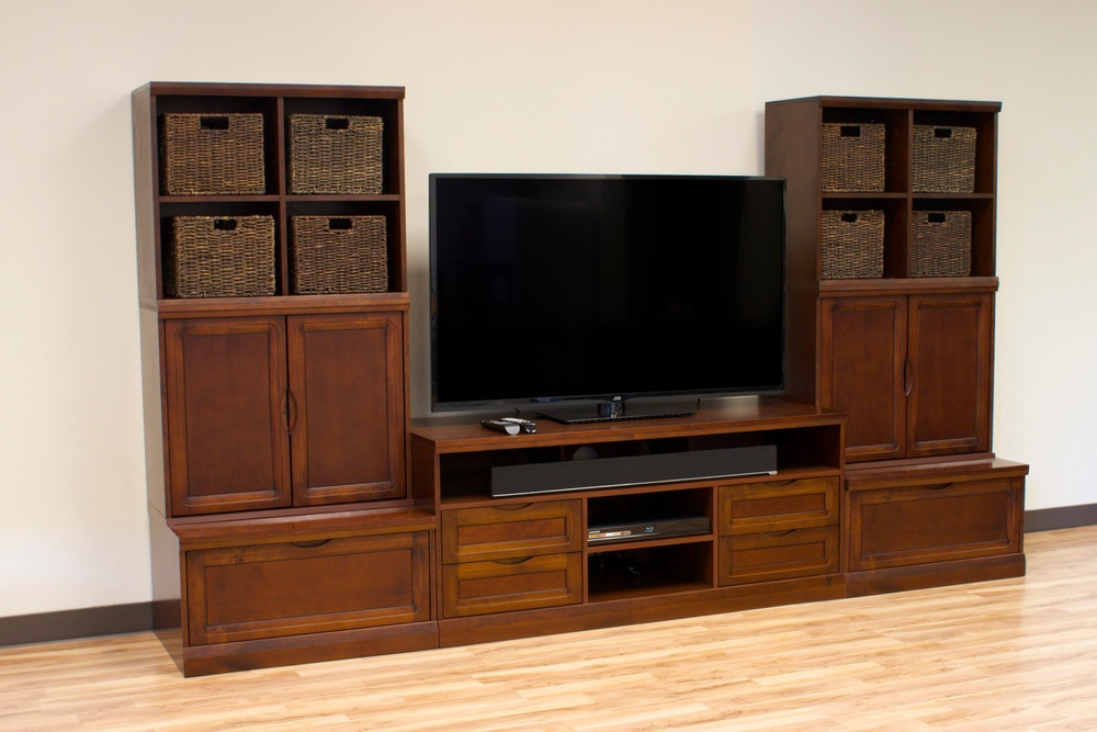 Media Console 7PC Set Side View.jpg