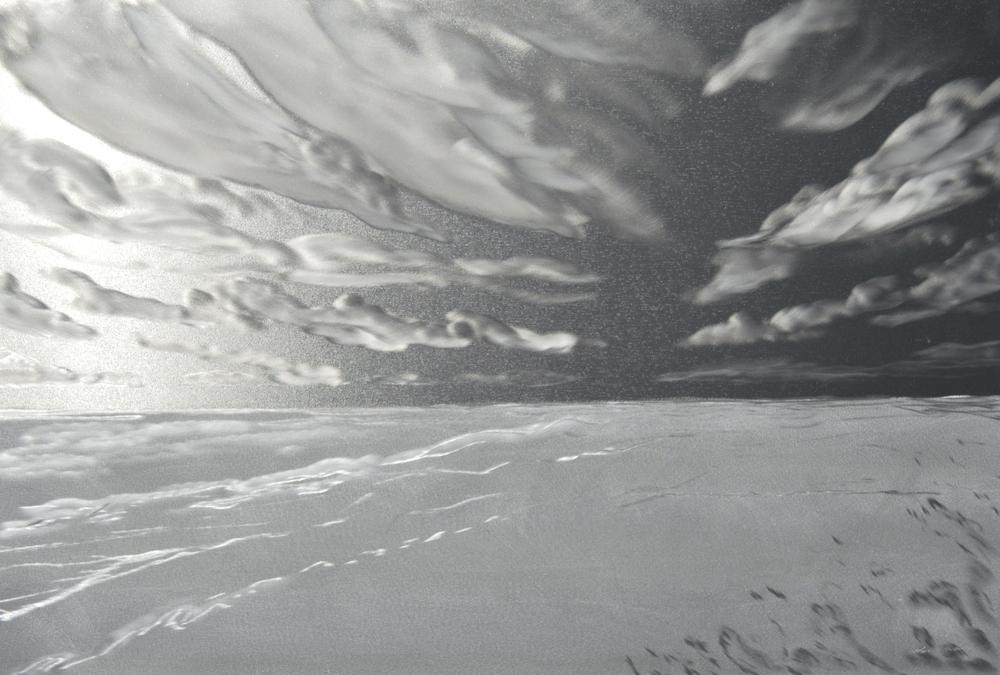Malibu Skies 5
