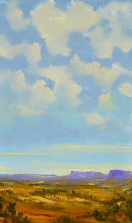 Mesa Country