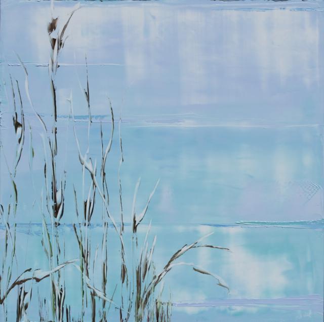 Reeds Edge