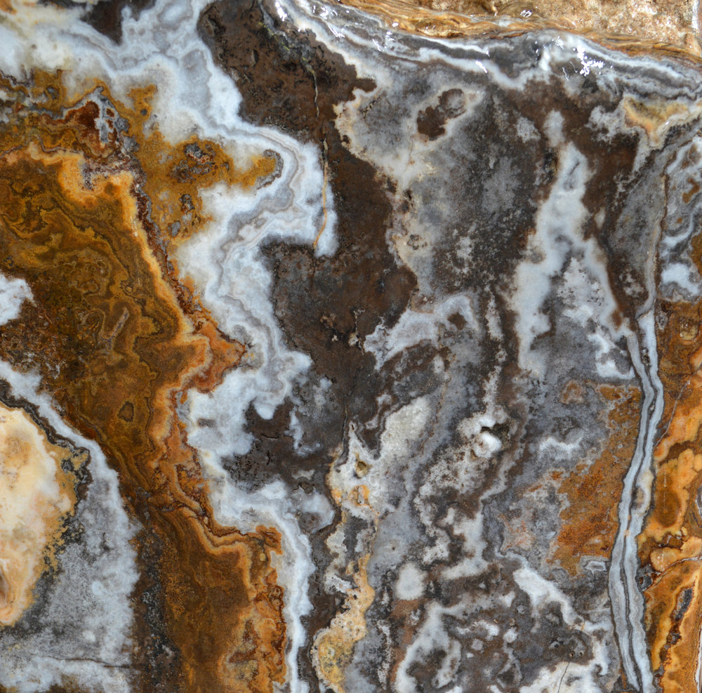 Black Canyon Onyx detail 3.jpg