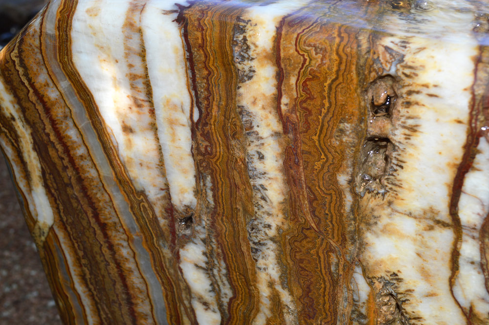 Red Canyon Onyx detail.jpg