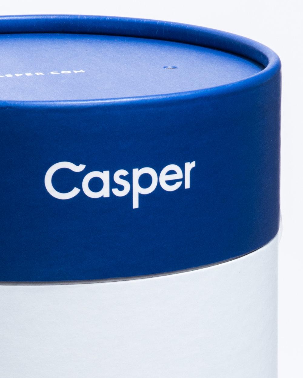 Casper Pillow-2.JPG