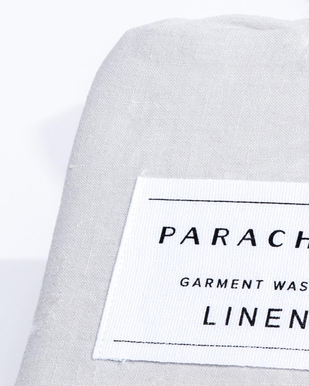 Parachute-2.JPG