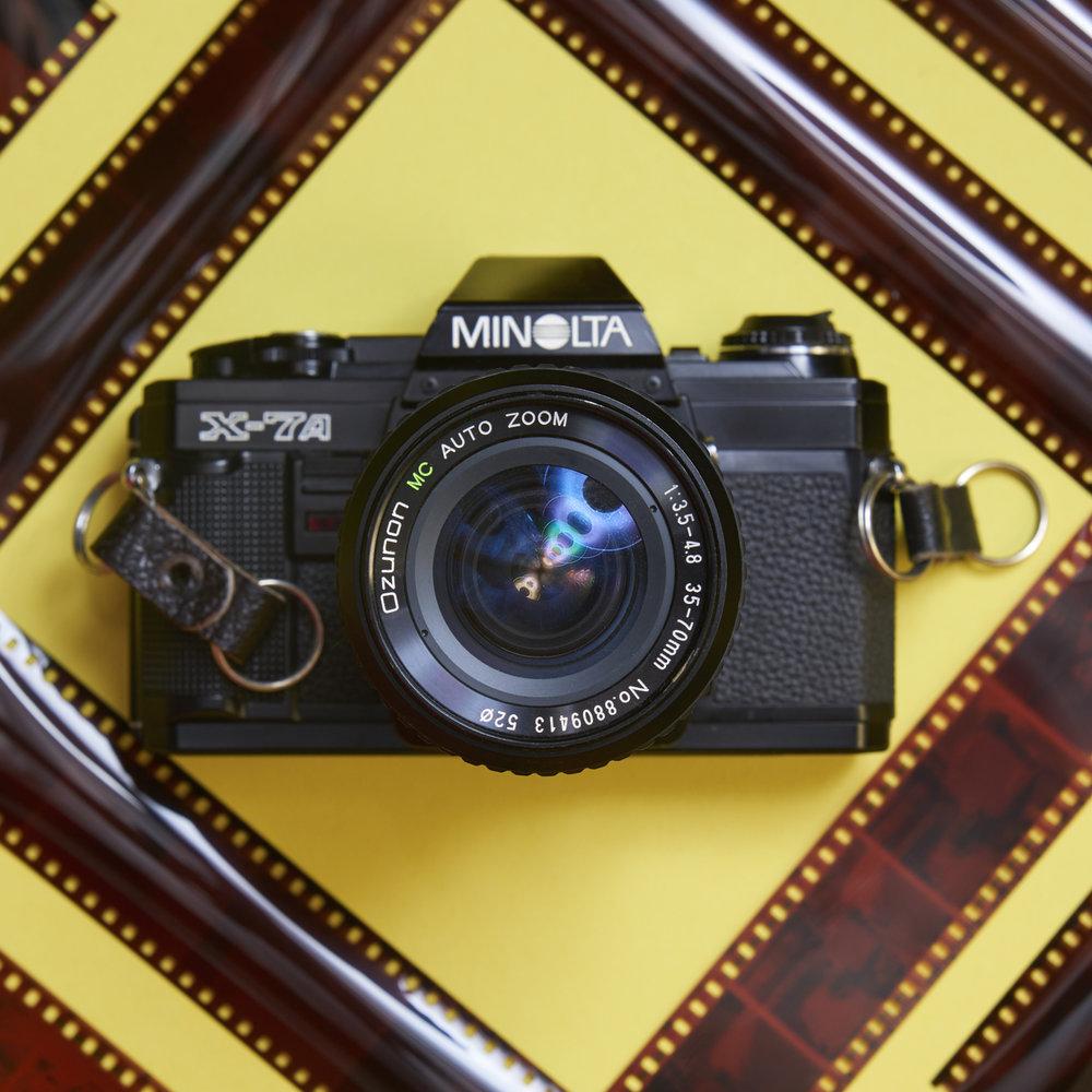FilmCam1.jpg