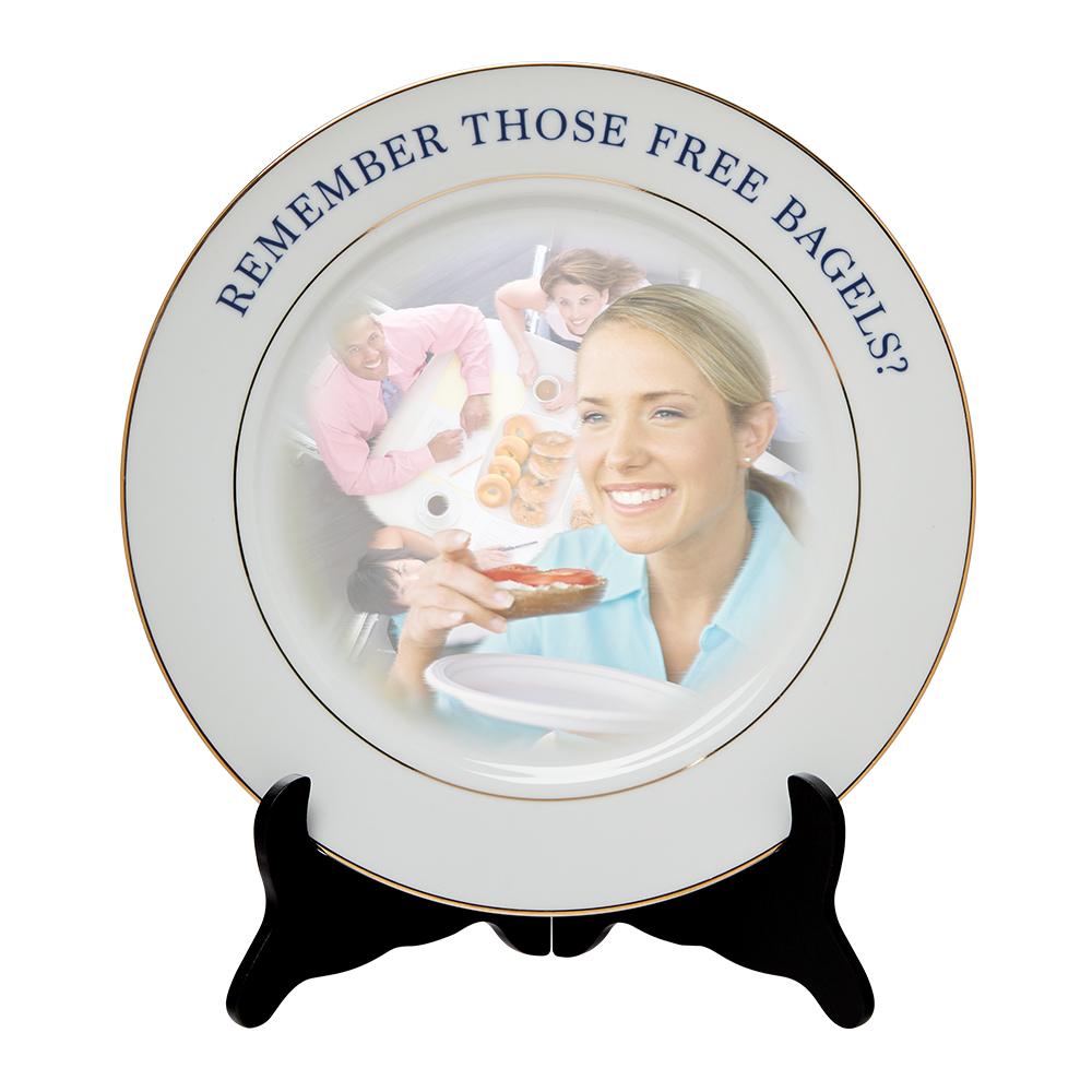 Bagel Plate.jpg
