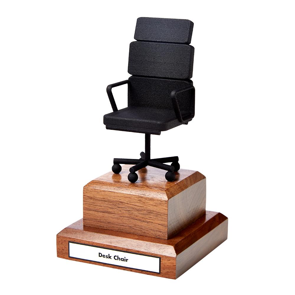 Chair Statue.jpg