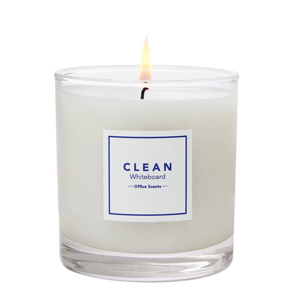 Clean WhiteBoard Candle.jpg
