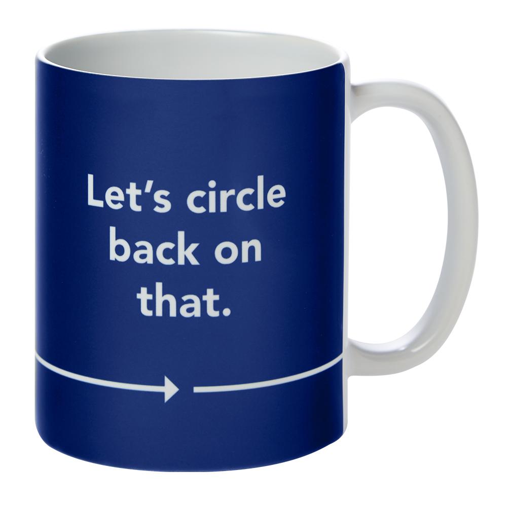 Circle Mug.jpg