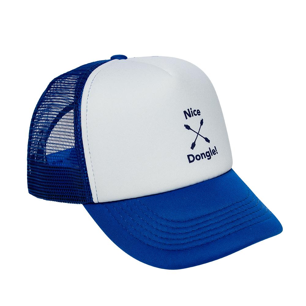 Dongle Hat.jpg
