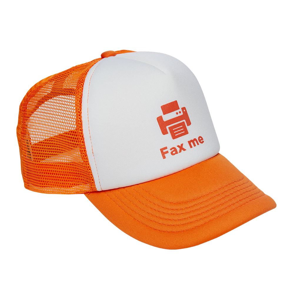 Fax Hat.jpg