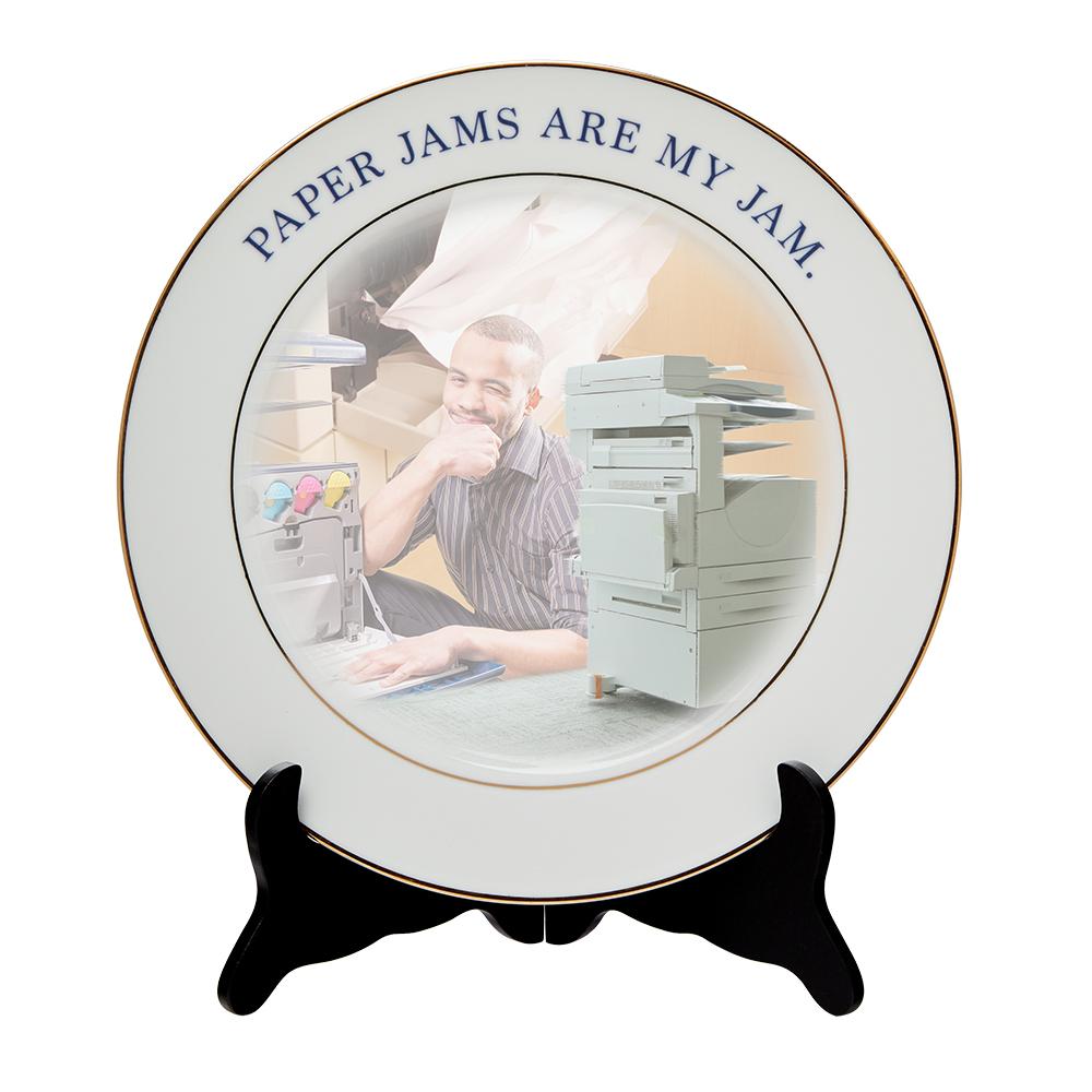 Jams Plate.jpg