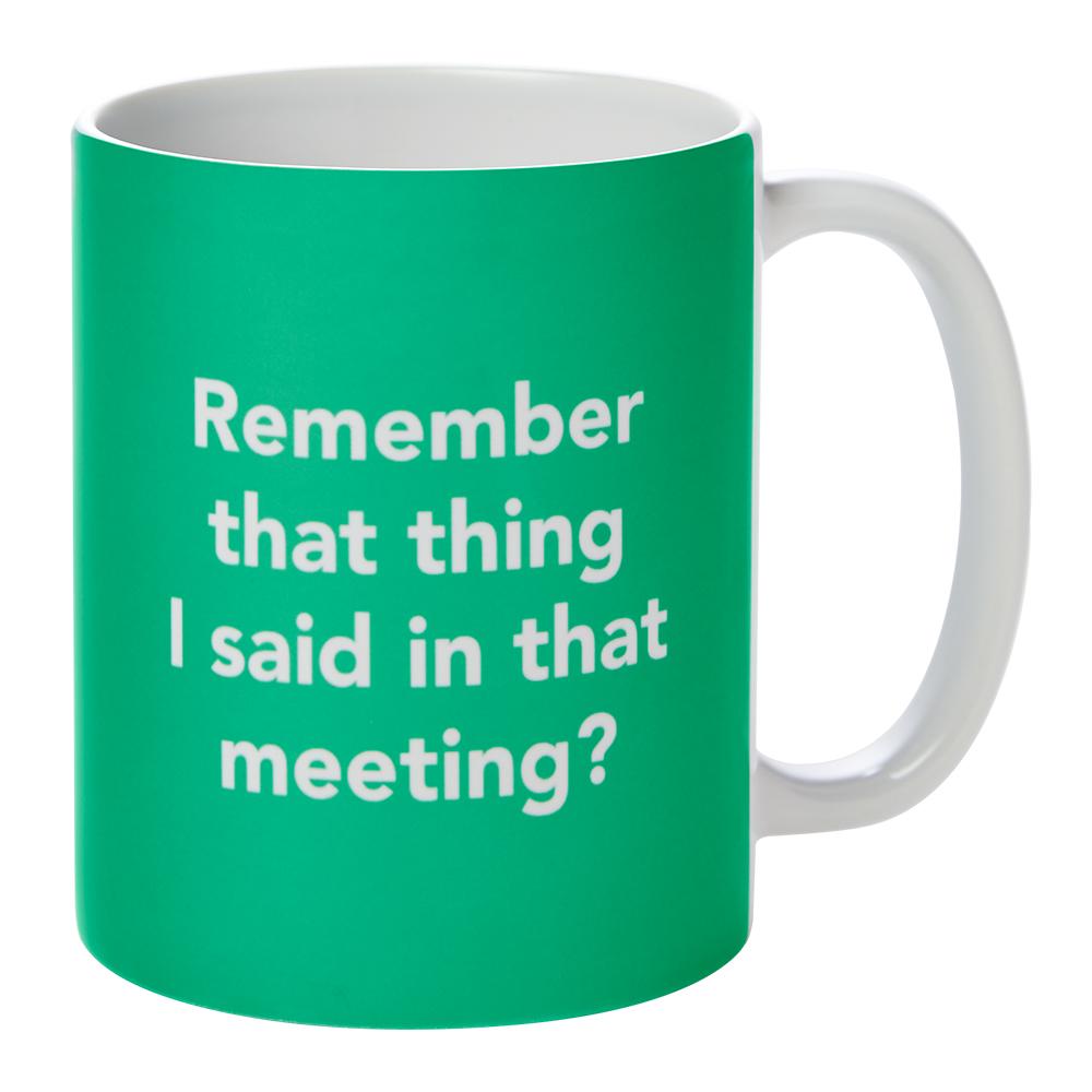 Meeting Mug.jpg