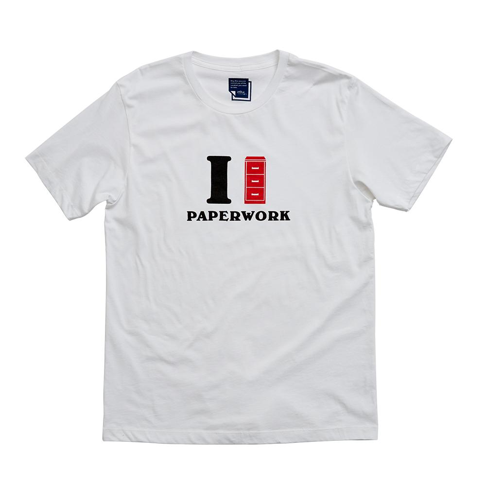 Paperwork Shirt.jpg
