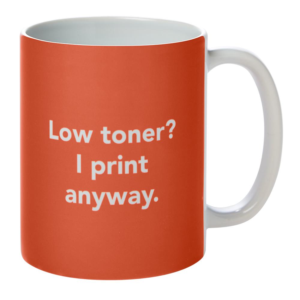 Toner Mug.jpg