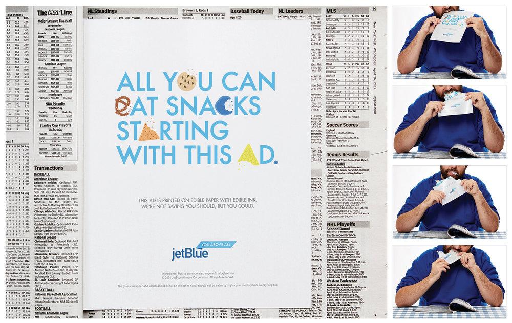 edible_ad.jpg