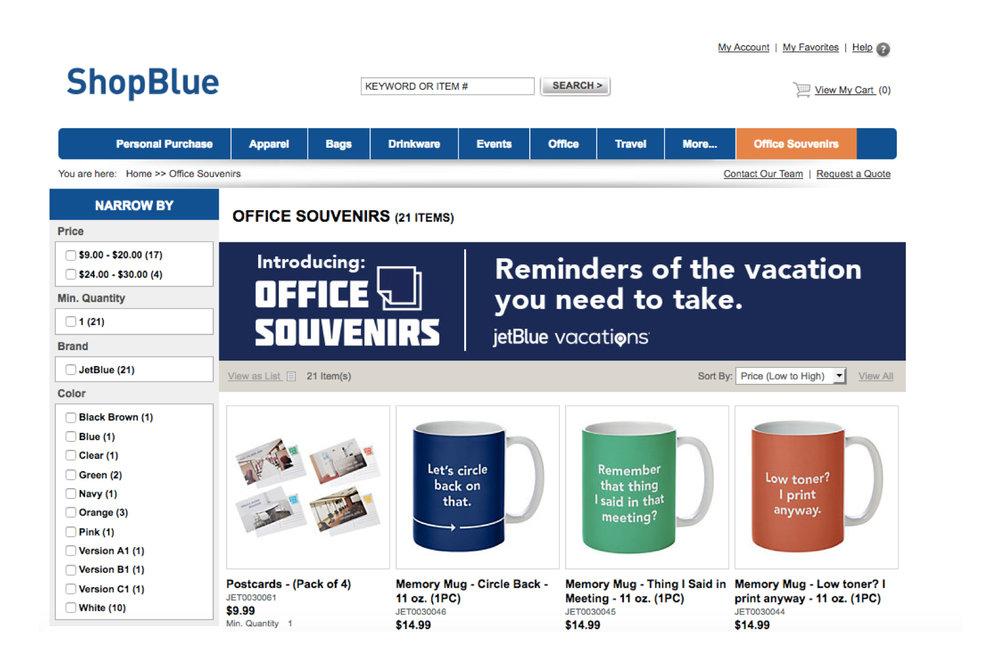 www_storepage.jpg
