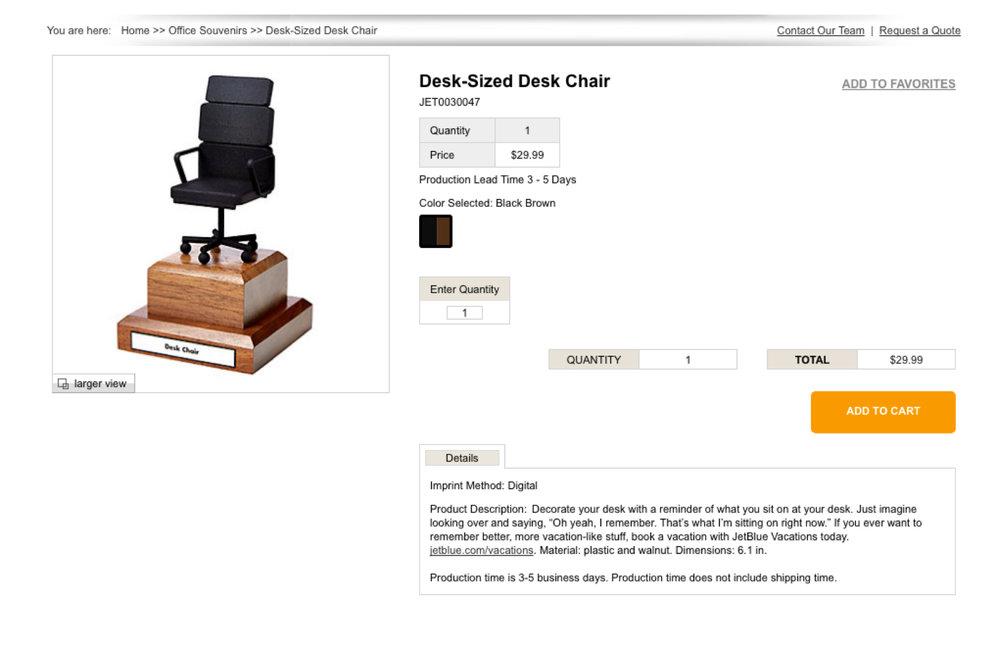 www_deskchair.jpg