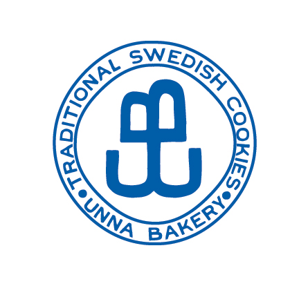 Unna Bakery - A Swedish cookie from a New York Bakery.