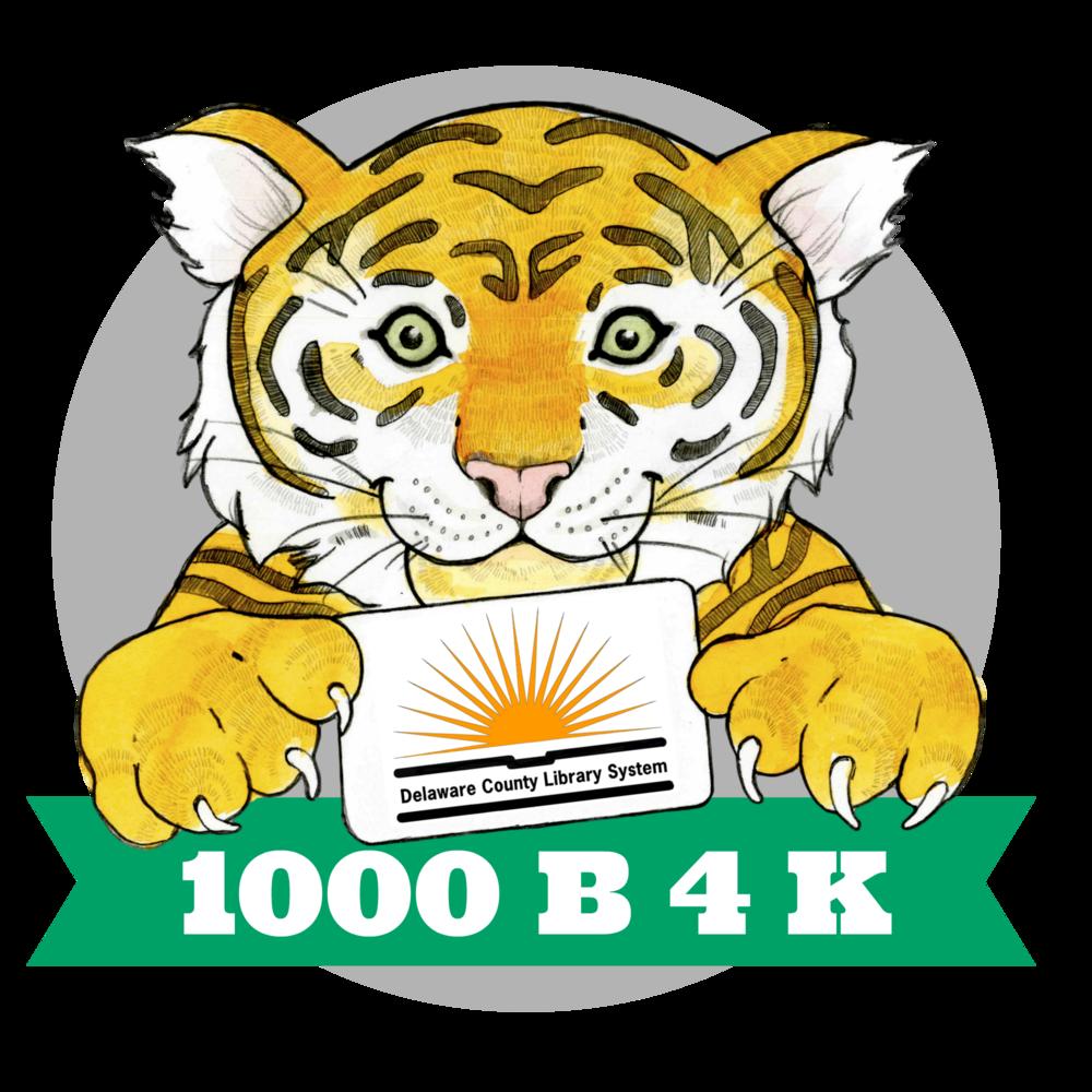 tiger logo final-1.png
