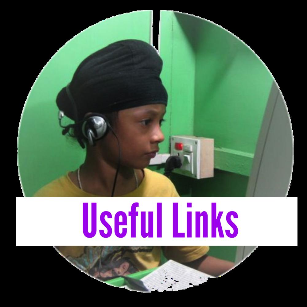 usefullinks.png