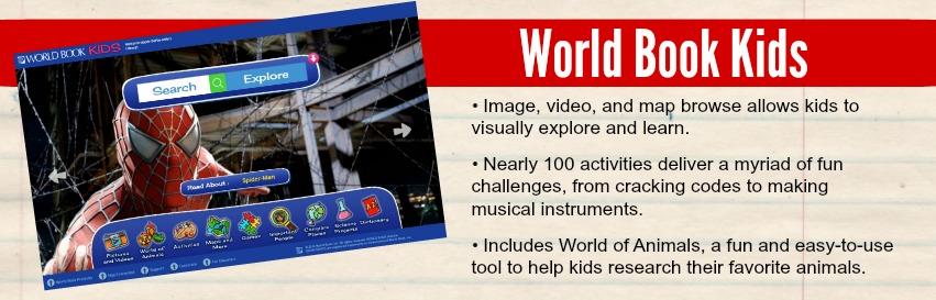 worldbook kids banner.jpg