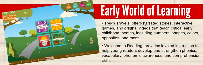 early world of learning banner.jpg