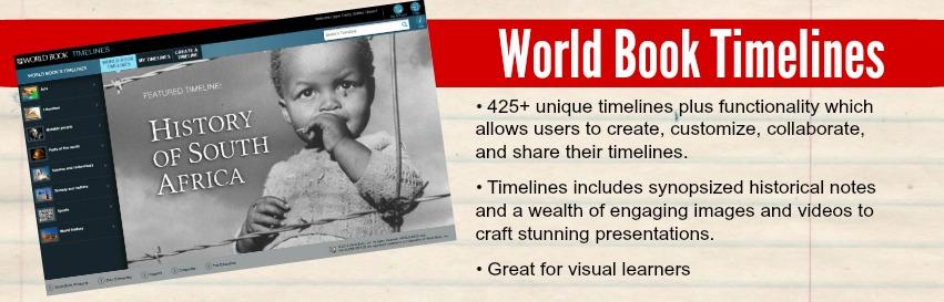 worldbooktimelines.jpg