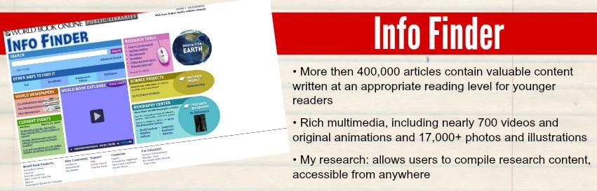 infofinder banner.jpg