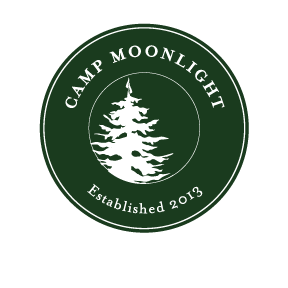 Camp Moonlight