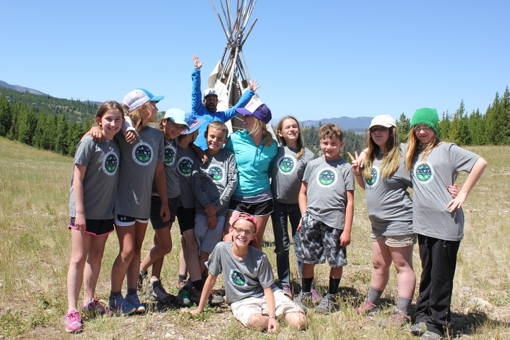 Camp2016Group1.jpg