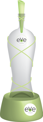 EVE Bar POP.png